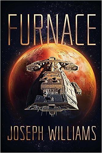 Book Furnace
