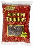 Roland Sun-Dried Tomatoes, 5 Pound
