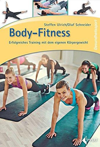 body-fitness-erfolgreiches-training-mit-dem-eigenen-krpergewicht