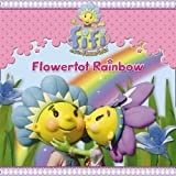Flowertot Rainbow. (Fifi and the Flowertots)