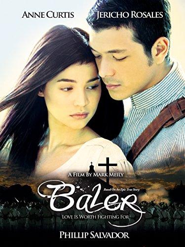 Baler (Tagalog Audio)