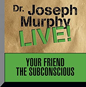 Your Friend the Subconscious Speech