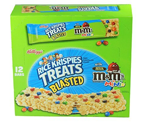 kelloggs-rice-krispies-treats-blasted-with-milk-chocolate-mm-minis-21-oz-each-12-in-a-pack