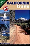 Search : California Trails North Coast Region