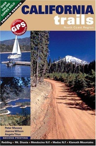 california-trails-north-coast-region