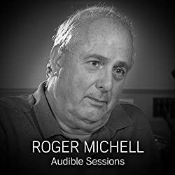 Roger Michell