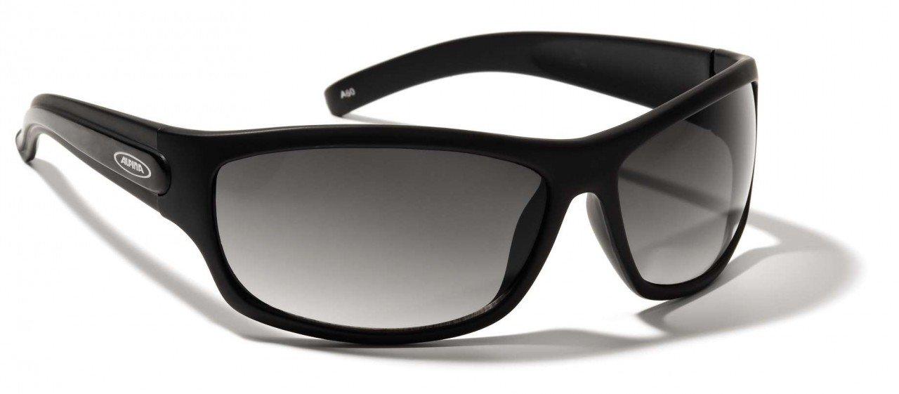 ALPINA Sonnenbrille