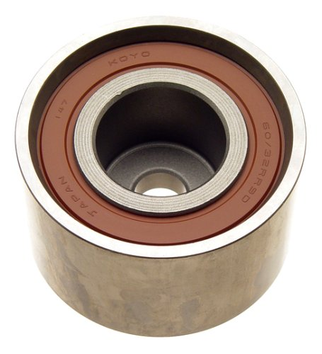 Best Automatic Transmission Idler Shafts Bearings