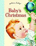 img - for Baby's Christmas (Golden Baby) book / textbook / text book