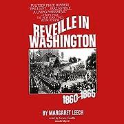 Reveille in Washington de Margaret Leech