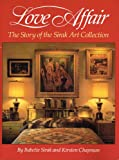 Love Affair, Babette Sirak and Kirsten Chapman, 0918881293