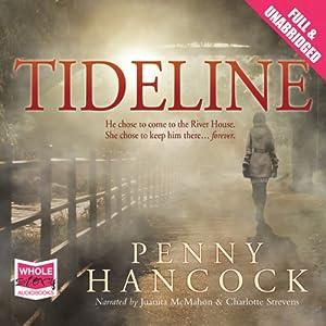 Tideline Audiobook
