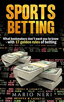 Sports Betting Systems Ebook Store - image 7
