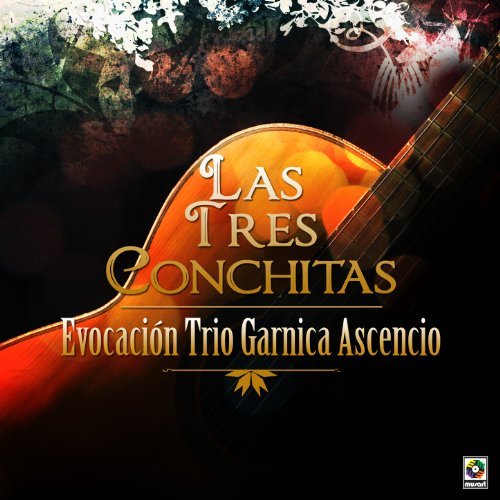 Amazon.com: A una Ola: Las Tres Conchitas: MP3 Downloads
