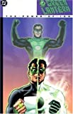 Green Lantern: The Power of Ion