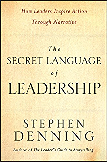 Amazon the leaders guide to storytelling mastering the art the secret language of leadership how leaders inspire action through narrative j b us non fandeluxe Epub