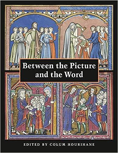 Como Descargar De Utorrent Between The Picture And The Word: Essays In Commemoration Of John Plummer Todo Epub