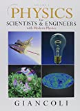 Physics Sci Vol1&mastrg&sci&engrs V2 Pkg 4th Edition