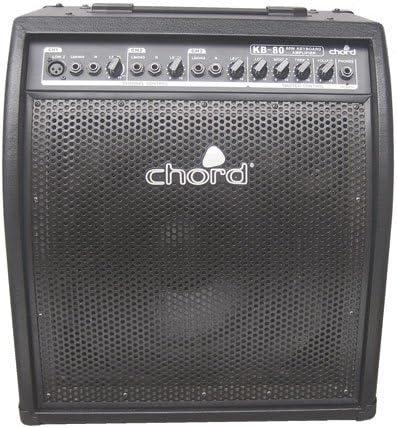 kb-40 amplificador de teclado: Amazon.es: Instrumentos musicales