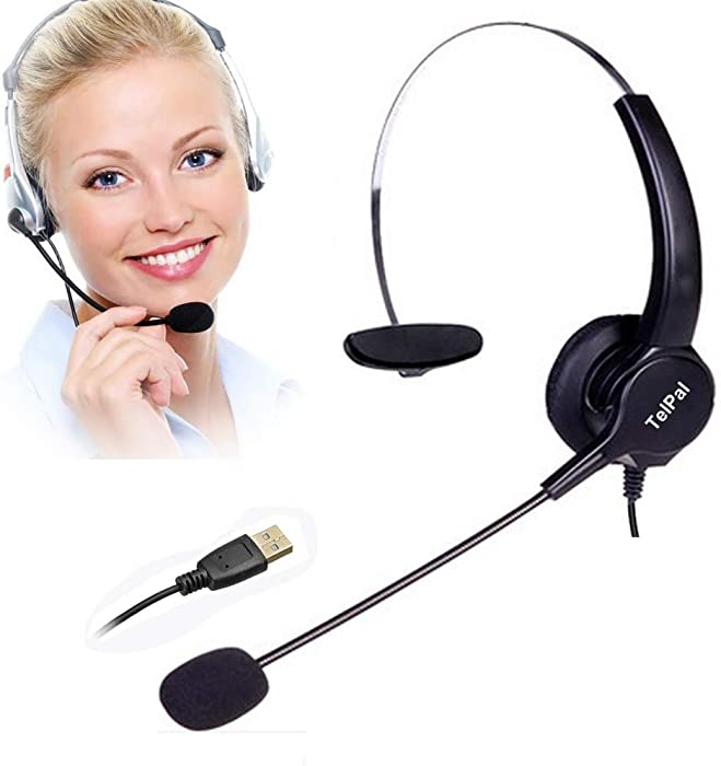 Top 10 Office Audio Am Fm With Usb