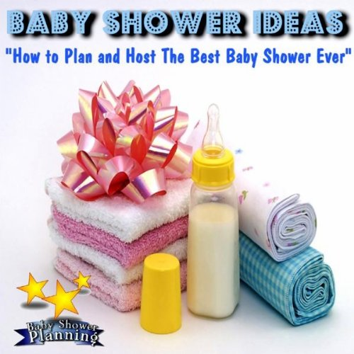 having a baby shower introduction baby shower ideas