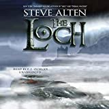 Bargain Audio Book - The Loch