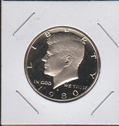 Liberty Head Dime Us Coin - 8
