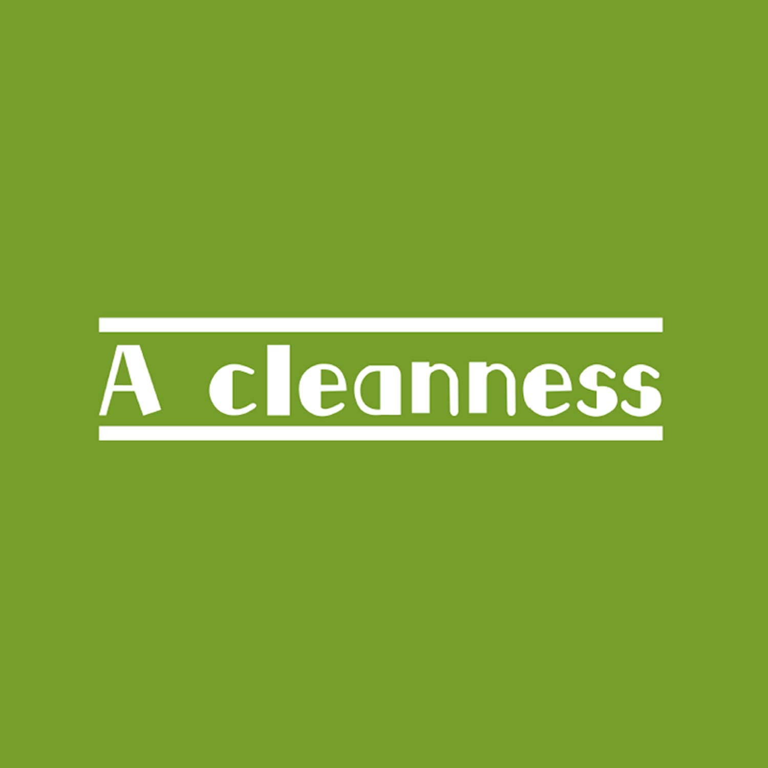 Acleanness 3 Pack Steam Mop Pads Replacement for Light n Easy S7338 S7339