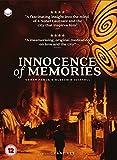 Innocence of Memories [DVD] [2016]