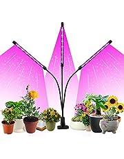 Likesuns LED Plant Grow Light P22 P23