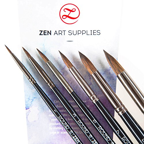 professional-watercolor-brushes-for-gouache-watercolors-fluid-acrylics-and-inks-round-pointed-long-l