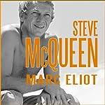 Steve McQueen: A Biography | Marc Eliot