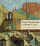 Evan Macdonald, Flora Macdonald Spencer, 155458048X