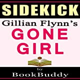 Gone Girl by Gillian Flynn - Sidekick