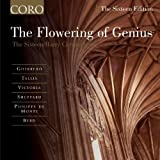 The Flowering of Genius