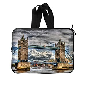 Bridge Of London England Bridge Of London England Macbook, Macbook Air/Pro 15