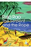 The Serpent and the Rope