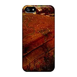 DrunkLove Case Cover Skin For Iphone 5/5s (whats That Up There)