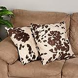 Ds Bath Pillows - Best Reviews Guide
