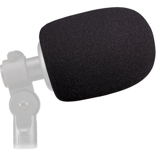 Electro Voice WS-PL2 Foam Windscreen