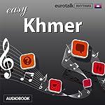 Rhythms Easy Khmer |  EuroTalk Ltd