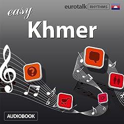 Rhythms Easy Khmer
