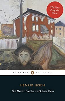 ~FREE~ The Master Builder And Other Plays (Penguin Classics). chicken Calendar Security guidance voters