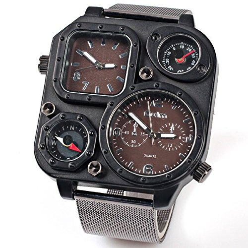 oulm-adventure-mens-quartz-military-wrist-watches-with-dual-time-zone-square-dial-leather-band-sale-