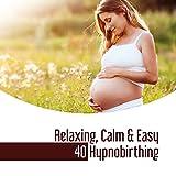 Prepare for Breastfeeding