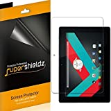 [3-Pack] Supershieldz for SmarTab 2-IN-1 Tablet
