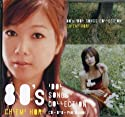 堀 ちえみ/80sIDOLSONG [限定盤]の商品画像