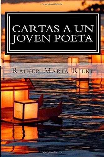 Amazon.com: Cartas a un Joven Poeta (Spanish Edition ...