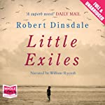 Little Exiles | Robert Dinsdale