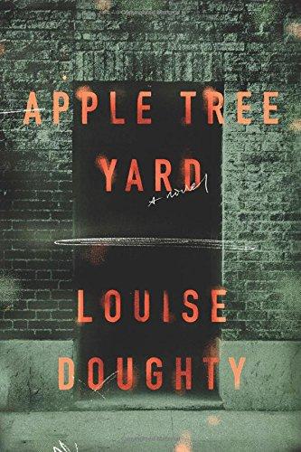 Image of Apple Tree Yard